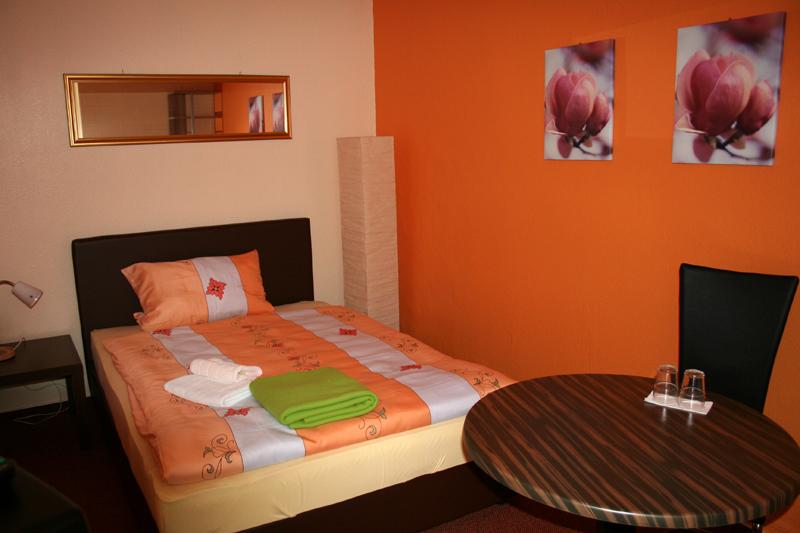 Www Hotel Brueggemann De